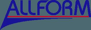 Allform Logo