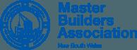 masters_builders_logo